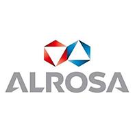 Алроса