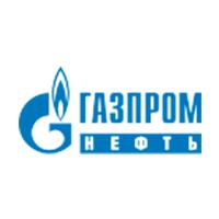 Газпромнефть-Аэро
