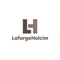 Лафарж-Холсим